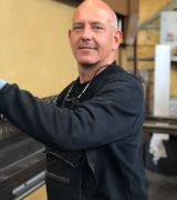 GIRKE METALLBAU ist ein leistungsstarker und flexibler Partner für Härtereieinrichtungen in der Schrauben-, Kugellager- und Automobilindustrie.